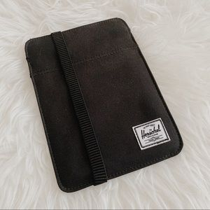 Herschel Tablet Case